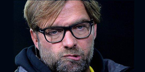 El Dortmund quiere fichar al defensa revelación del Calcio