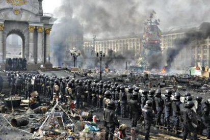 Cataluña: Ucrania como ejemplo o ¿modelo?