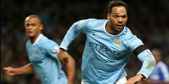 El United quiere robar este jugador a su eterno rival