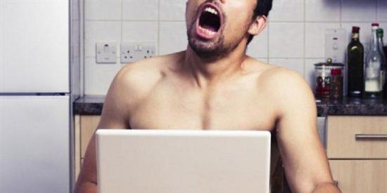 El porno 'de toda la vida' está de capa caída: ahora lo que se lleva es meterse a saco en Pornostagram