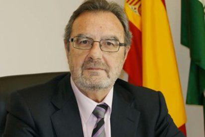 Dimite el director de Energía de Andalucía tras ser cazado pirateando el agua y la luz