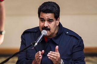 """Panamá replica a Venezuela: """"El lenguaje soez de Maduro es impropio del presidente de un país hermano"""""""