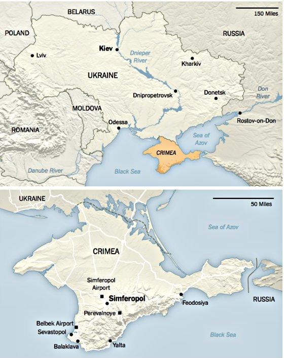Liberado el sacerdote católico secuestrado en Sebastopol