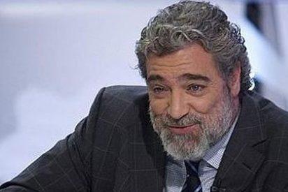 """Miguel Ángel Rodríguez: """"A mí personalmente me han llamado asesino en algún debate"""""""