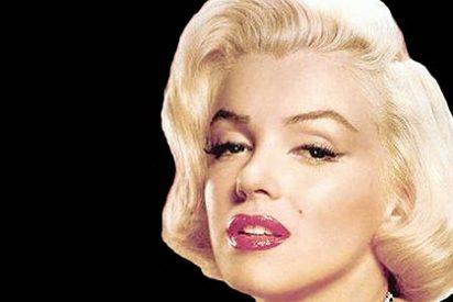 ¿Hizo Marilyn Monroe un trío con los hermanos Robert y John Kennedy?