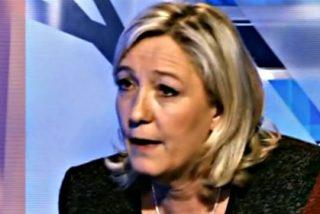 Consejo de Le Pen a España: quiten la sanidad a los inmigrantes ilegales