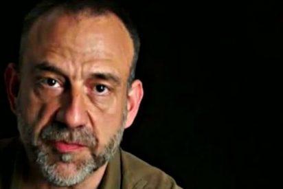 Liberado el reportero español Marc Marginedas tras seis meses de secuestro en Siria