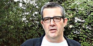 La 'pitonisa' Máximo Pradera y su ofensivo tuit sobre la muerte de Adolfo Suárez