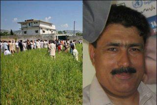 Paquistán baja de 33 a 23 años la condena al médico que ayudó a EEUU a dar con Bin Laden