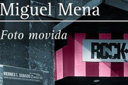 Miguel Mena ofrece un emocionante relato de la Transición como época apasionante e incierta