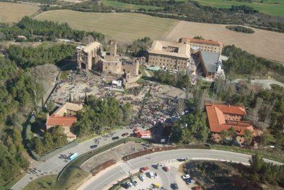 """El arzobispo de Pamplona pide """"un clima limpio de convivencia"""""""