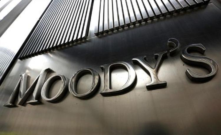 """Moody's no cree que Cataluña llegue a ser independiente """"en dos o tres años"""""""