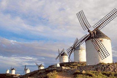Más de 1.000 jóvenes de Castilla La-Mancha han 'vuelto' al campo en los últimos 5 años