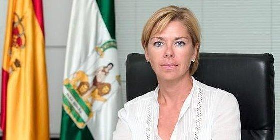 La plataforma de Interinos Docentes Andaluces exigen la reinclusión de 4.502 profesores expulsados