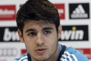 El Madrid pide una 'burrada' al Arsenal por uno de sus jugadores