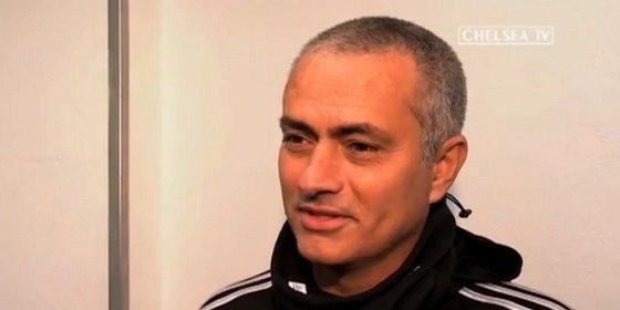La lista de los 12 jugadores que no quiere Mourinho
