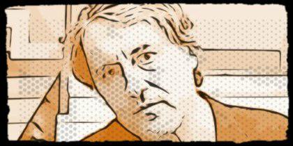 """""""Por fin han detectado un enemigo público al que llevar al cadalso mediático: el actor Willy Toledo"""""""