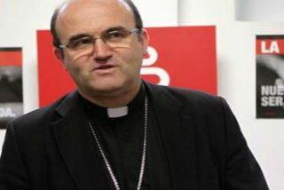 Monseñor Munilla rechaza el aborto incluso en los casos de violación