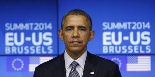 Obama no quiere un remix 'Back in the USSR': no tiene el cuerpo para guerras de ningún tipo en Rusia