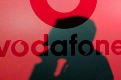 A Vodafone quedarse con la onda de ONO le cuesta al final la friolera de 7.200 millones de euros