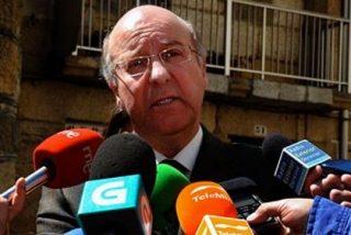 El alcalde socialista de Orense se pagó las mejoras de su casa con fondos del plan E