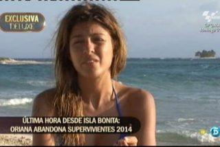 Ataques a la hermana de Cristiano Ronaldo y la primera baja en 'SV2014', ¿quién será el siguiente en caer?