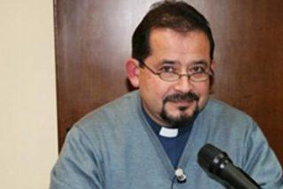 """Guillermo Ortíz, sj: """"Francisco sigue siendo el mismo padre Bergoglio, preocupado por los que sufren, sin juzgar"""""""
