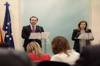 Una unidad especializada luchará en Baleares contra la economía sumergida