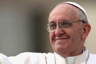 """Francisco: """"Deben afrontarse las situaciones particulares, también la de los divorciados"""""""