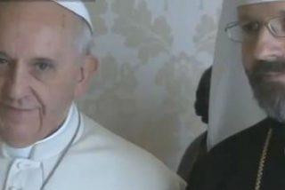 Miedo y preocupación creciente entre los católicos de Crimea
