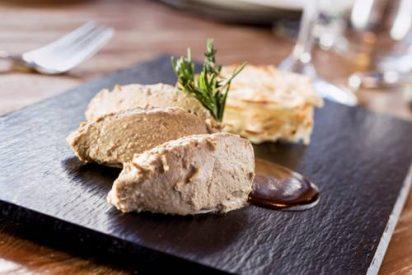 La Finca presenta 'Deli Food Series', su nueva gama gourmet a base de carne de la felicidad
