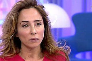 ¿Quién es el colaborador más odiado de los programas de Telecinco? ¿Y el más querido?