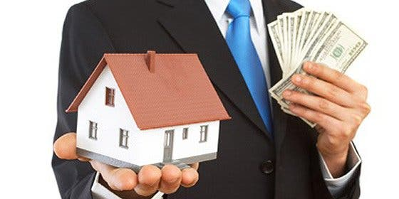 La compraventa de viviendas empieza a emerger sólo en las dos grandes capitales españolas