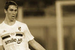 Sevilla, Levante y Deportivo luchan por el mismo jugador