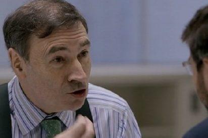 """El """"veto"""" de Rajoy a """"El Mundo"""" y los secretos inconfesables del Rey"""