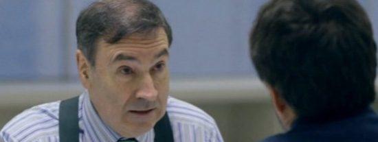 Pedrojota admite que no tiene constancia de que Rajoy llamara a los accionistas de El Mundo