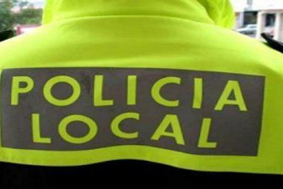 La nueva policía comunitaria irá en pareja y dará más cobertura a 70 barriadas de Palma