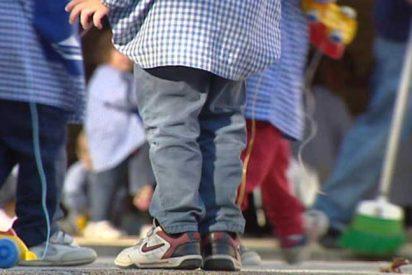 España, segundo país de la UE con más pobreza infantil