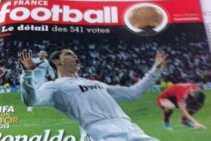 Dos españoles entre los 17 mejores jugadores pagados del mundo