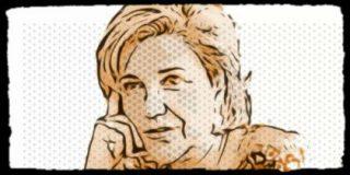 """""""Cayetana Álvarez de Toledo, diputada del PP y sonoro ridículo en el Financial Times"""""""