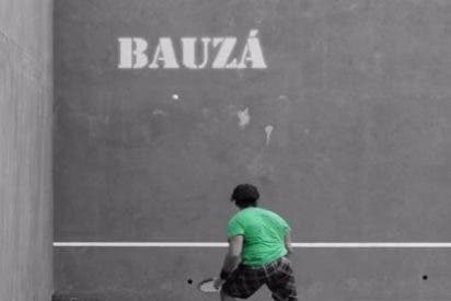 La Asamblea de Docentes le echa pelotas al 'diálogo imposible' e inúTIL con Bauzá y cía