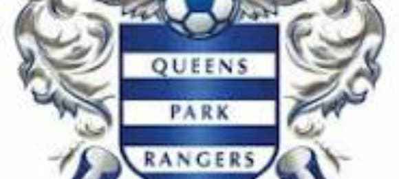 El equipo inglés venderá...¡a 26 futbolistas!