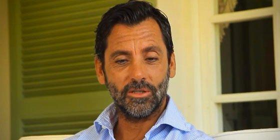 Colocan a Quique Sánchez Flores como sustituto de Schuster