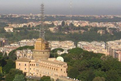 Radio Vaticano presenta su archivo digital