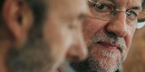 Rubalcaba cree que la Lomce es una 'chapuza' y Rajoy reprocha el pasado del ex-ministro de Educación