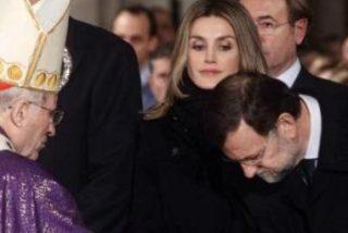 Rouco y Rajoy: historia de un desencuentro