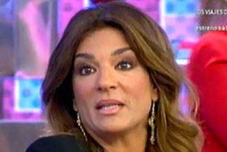 """La 'muerte' mediática de Raquel Bollo: """"¡Vete a la puta calle ya!"""""""
