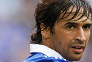 El espectacular contrato que le ofrecen a Raúl