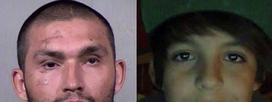 """Asesina a su hermanastro de 12 años a cuchilladas porque """"sentí ganas de matar"""""""