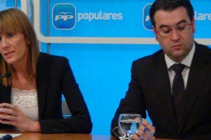 """""""El PSR debe explicar en qué gastó unos 250.000 € de sobrecoste en la obra de remodelación de su sede"""""""